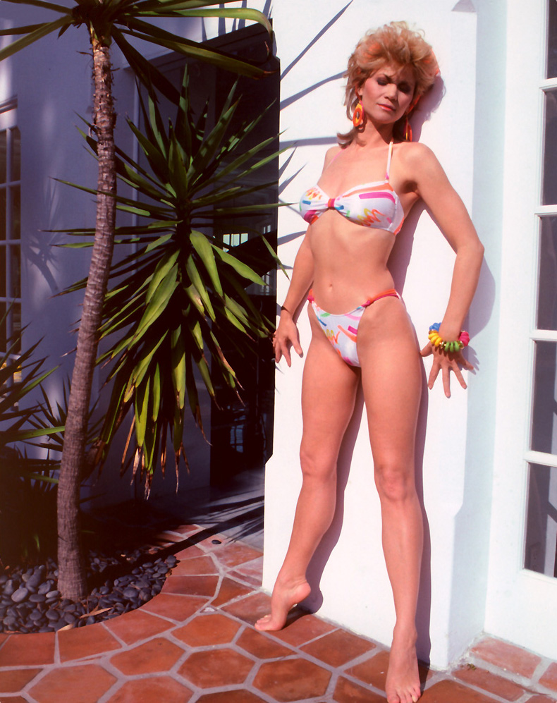 Markie post when she was young, philippines schoolgirls naked