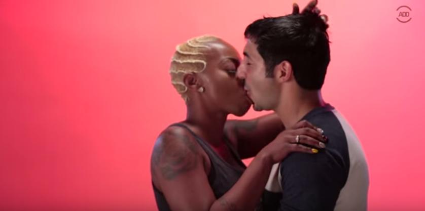 black-guys-kissing-girl-naked-girl-celebrities-masturbating