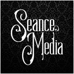 Seance Media by Tome Wilson